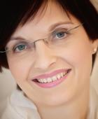 Carmen Braner Lonthoff