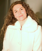 Vanessa Demirel