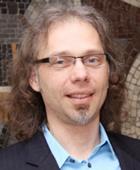 Stefan Wörmann