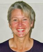 Sigrid Krischer