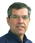 Dr. Geor Reider